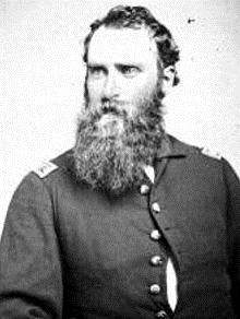 Col. Charles H. Tompkins