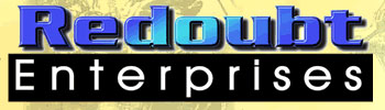 Redoubt Enterprises